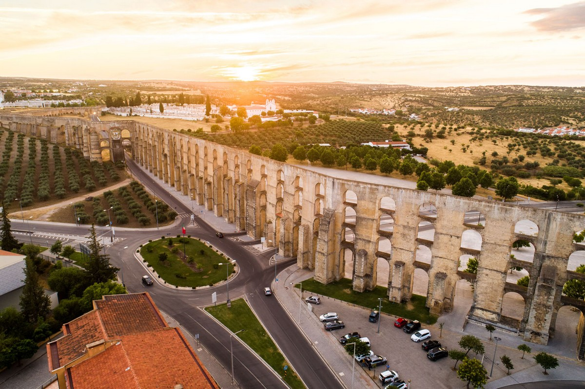 Vila Galé Collection Elvas, The New Hotel In The UNESCO-Protected City vila galé collection elvas Vila Galé Collection Elvas, The New Hotel In The UNESCO-Protected City Vila Gal   Collection Elvas The New Hotel In The UNESCO Protected City 5