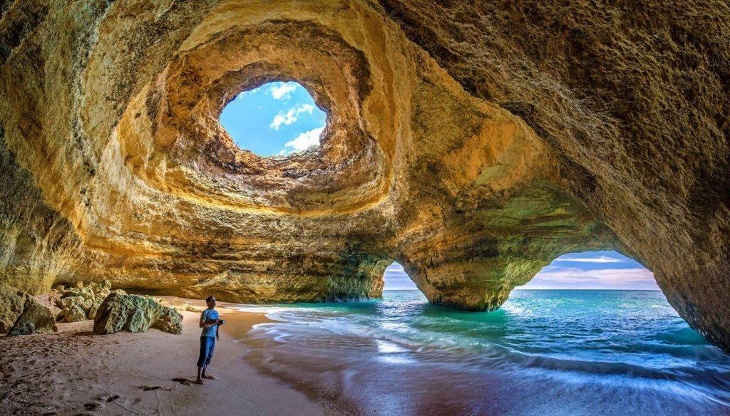 Condé Nast Traveller Chose Portugal As The Best European Destination Of 2019 portugal Condé Nast Traveller Chose Portugal As The Best European Destination Of 2019 a0dc381b87eb34b025de0c72e86bc1e5 1024x584