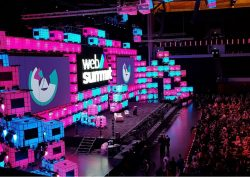 web summit Discover How To Be Ready For Web Summit 2019 feat 1 250x177