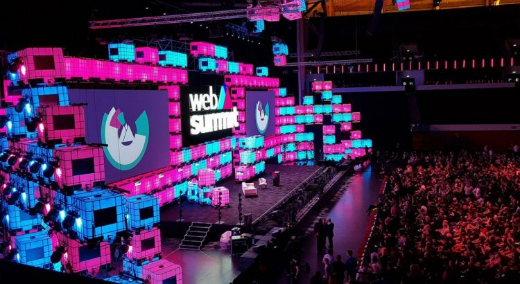web summit Discover How To Be Ready For Web Summit 2019 feat 1 750x410