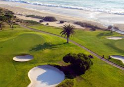 algarve Algarve Was Named The Best Golf Destination In The World for 2020 feat 6 250x177