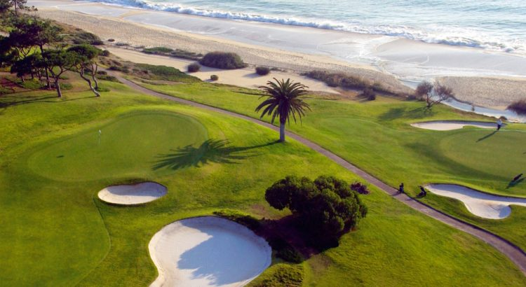 algarve Algarve Was Named The Best Golf Destination In The World for 2020 feat 6 750x410