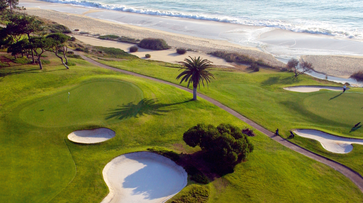 algarve Algarve Was Named The Best Golf Destination In The World for 2020 feat 6