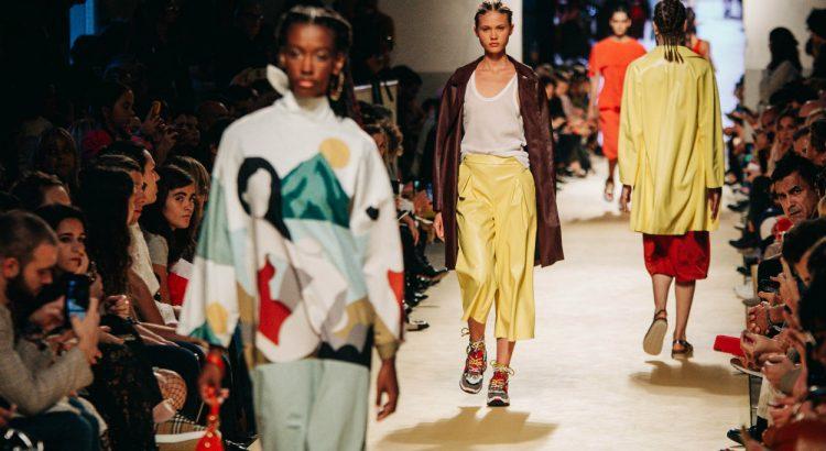 moda lisboa Moda Lisboa: Discover The Best Trends and Highlights Of The 53rd Edition img 6715 750x410