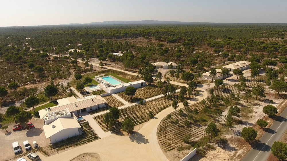 Secrets Itinerary Spatia Comporta Is Your Perfect Weekend Getaway comporta Secrets Itinerary: Spatia Comporta Is Your Perfect Weekend Getaway img sep 2