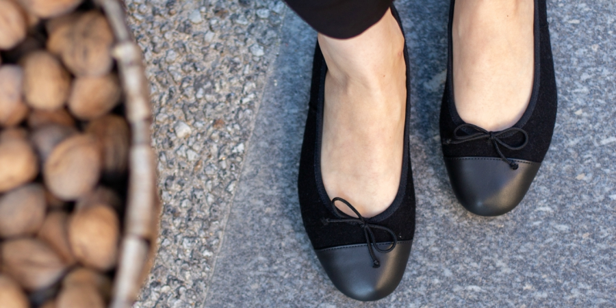 Josefinas: The Portuguese Brand That Shines In New York Launches The First Sustainable Ballerinas josefinas Josefinas: The Portuguese Brand That Shines In NYC Launches The First Sustainable Ballerinas josefinas burel