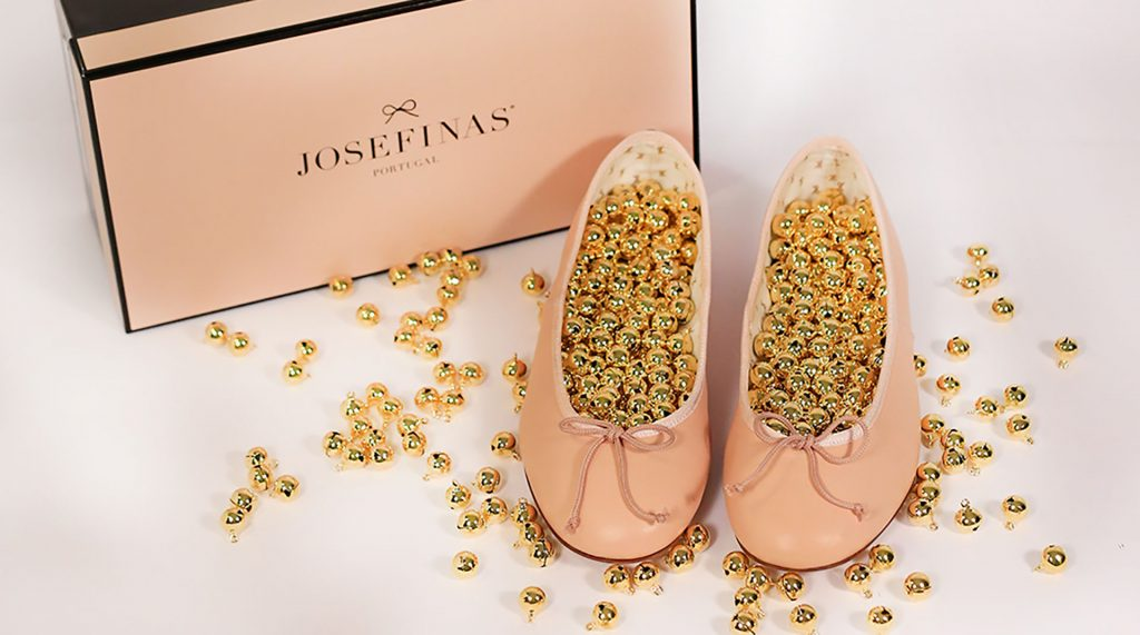 Josefinas: The Portuguese Brand That Shines In New York Launches The First Sustainable Ballerinas  josefinas Josefinas: The Portuguese Brand That Shines In NYC Launches The First Sustainable Ballerinas mg 8632 1024x571