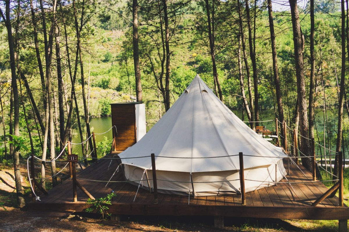 Glamping: Discover How To Glamorously Sleep Closer To Nature  Glamping: Discover How To Glamorously Sleep Closer To Nature rcf 0588 1 1600x1067 1 e1570721807870