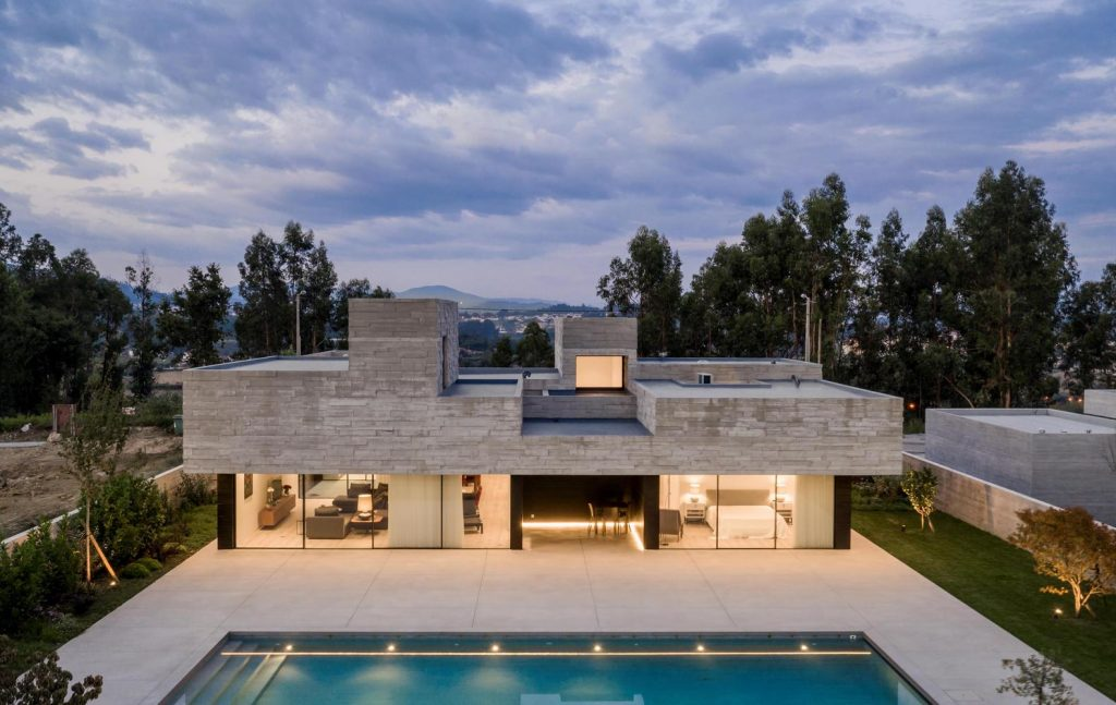 Best Architecture Projects: Discover Agrela House by  Spaceworkers agrela house by spaceworkers Best Architecture Projects: Discover Agrela House by  Spaceworkers Best Architecture Projects Discover Agrela House by Spaceworkers 1024x647