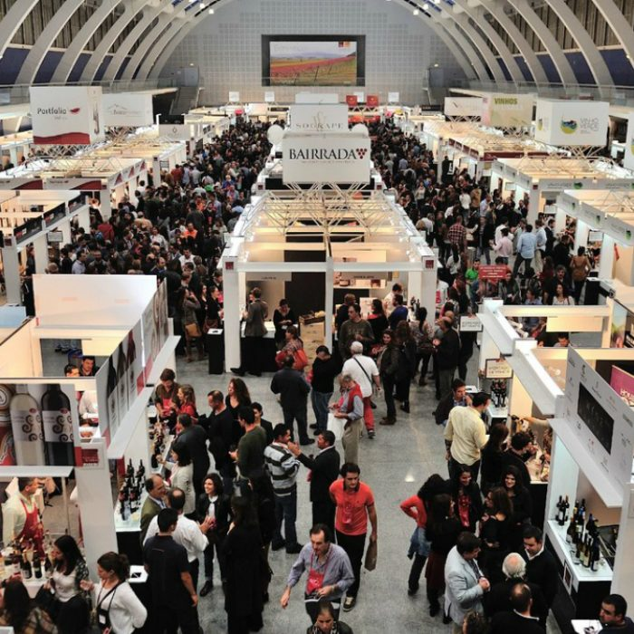 wine tasting Don't Miss The Biggest Wine Tasting Event in Lisbon This Weekend Dont Miss The Biggest Wine Tasting Event in Lisbon This Weekend 1 1 700x700