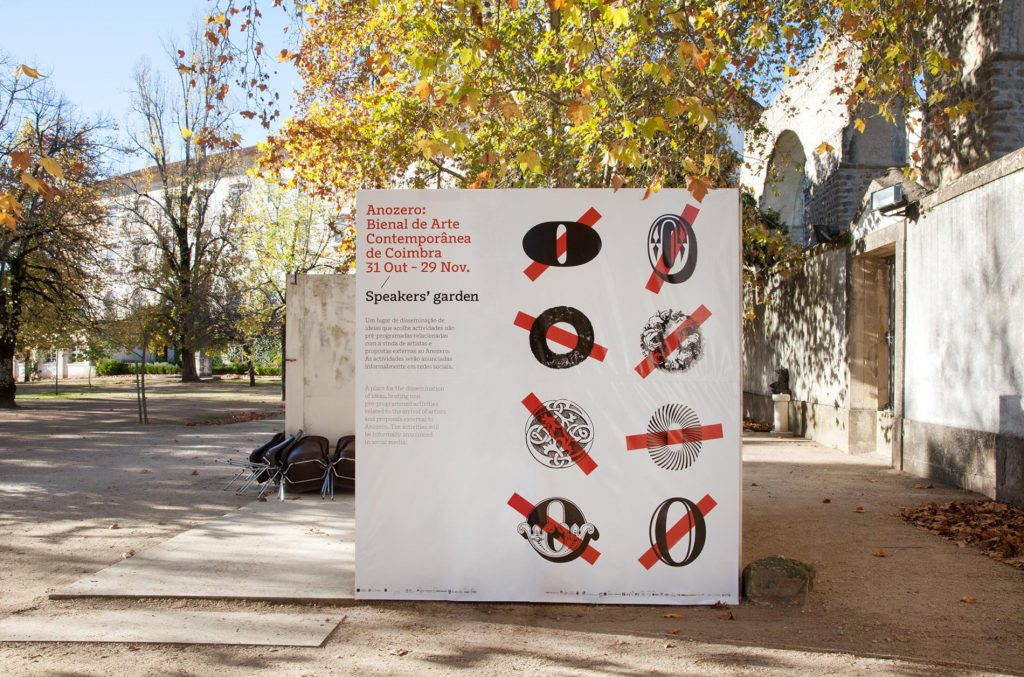Everything You Need To Know About The Coimbra Biennial of Contemporary Art coimbra biennial of contemporary art Everything You Need To Know About The Coimbra Biennial of Contemporary Art Everything You Need To Know About The Coimbra Biennial of Contemporary Art 3 1024x677