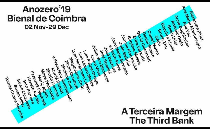Everything You Need To Know About The Coimbra Biennial of Contemporary Art coimbra biennial of contemporary art Everything You Need To Know About The Coimbra Biennial of Contemporary Art Everything You Need To Know About The Coimbra Biennial of Contemporary Art 7