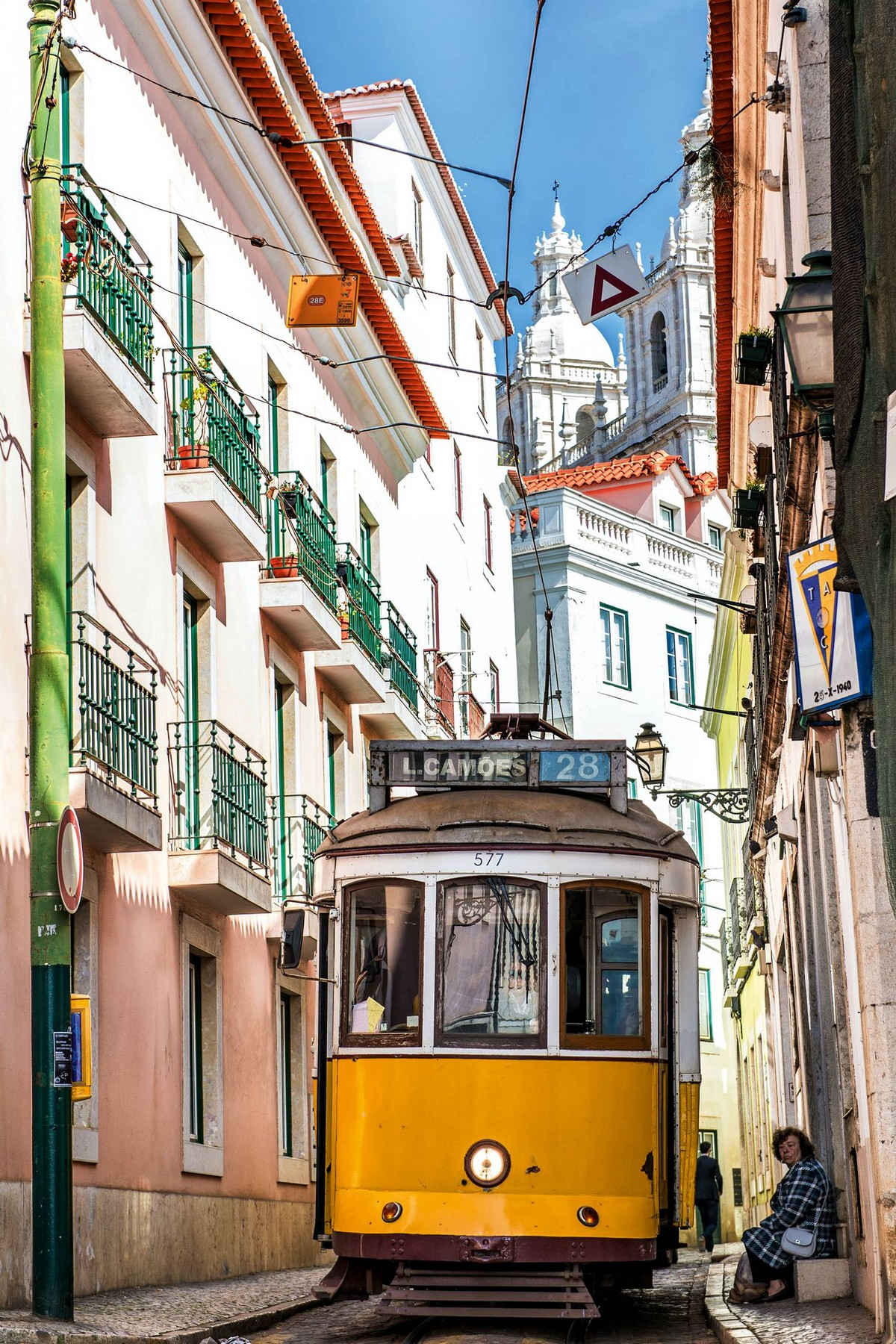Lisbon Is The World's Leading City Break Destination 2019 world's leading city break destination 2019 Lisbon Is The World's Leading City Break Destination 2019 Lisbon Is The Worlds Leading City Break Destination 2019 2