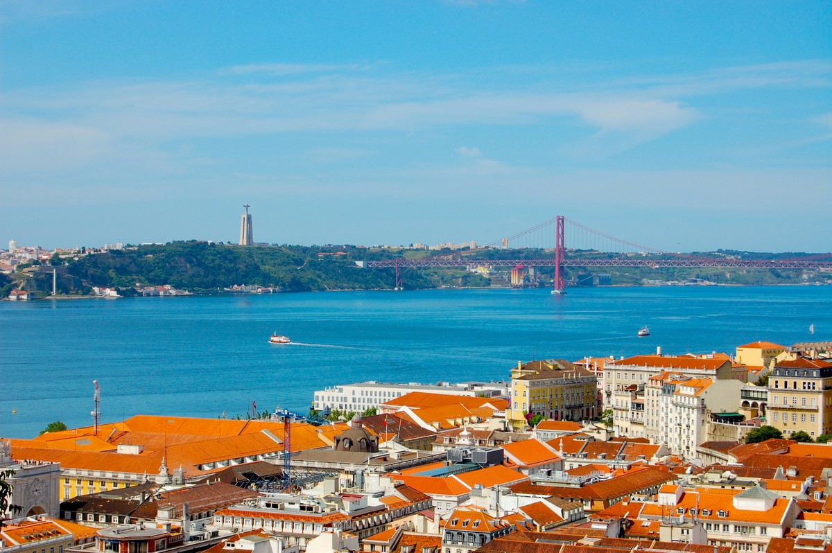 Lisbon Is The World's Leading City Break Destination 2019 world's leading city break destination 2019 Lisbon Is The World's Leading City Break Destination 2019 Lisbon Is The Worlds Leading City Break Destination 2019 3