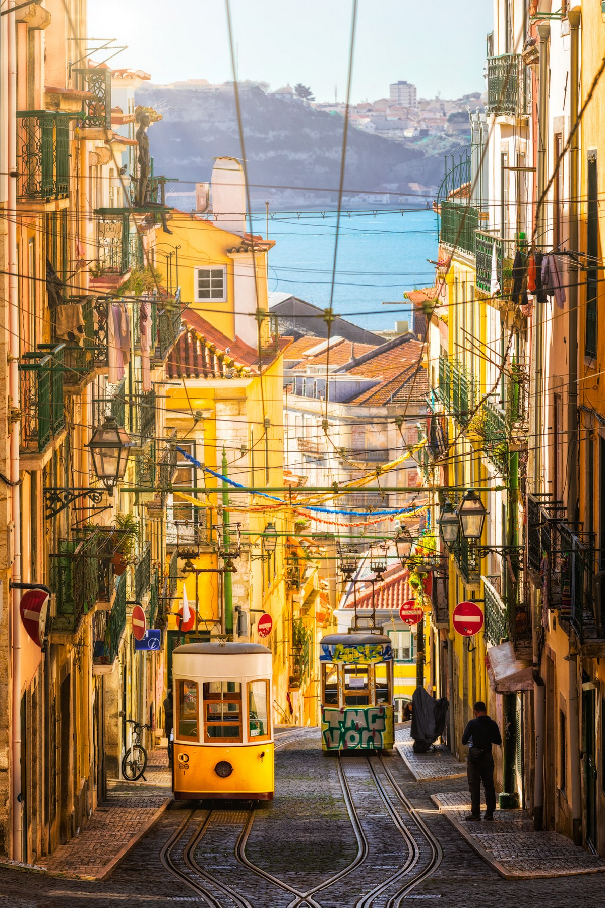 Lisbon Is The World's Leading City Break Destination 2019 world's leading city break destination 2019 Lisbon Is The World's Leading City Break Destination 2019 Lisbon Is The Worlds Leading City Break Destination 2019 4