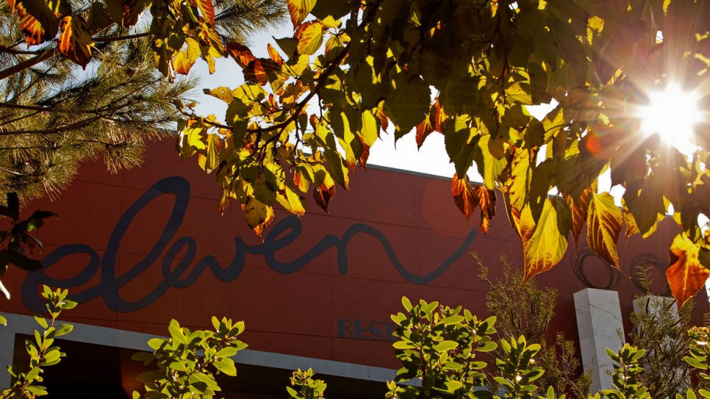 Michelin Starred Chef Joachim Koerper Just Wrote A Book To Celebrate Eleven's Restaurant Anniversary eleven restaurant Michelin Starred Chef Joachim Koerper Just Wrote A Book To Celebrate Eleven's Restaurant Anniversary Michelin Starred Chef Joachim Koerper Just Wrote A Book To Celebrate Elevens Restaurant Anniversary 8 1024x576