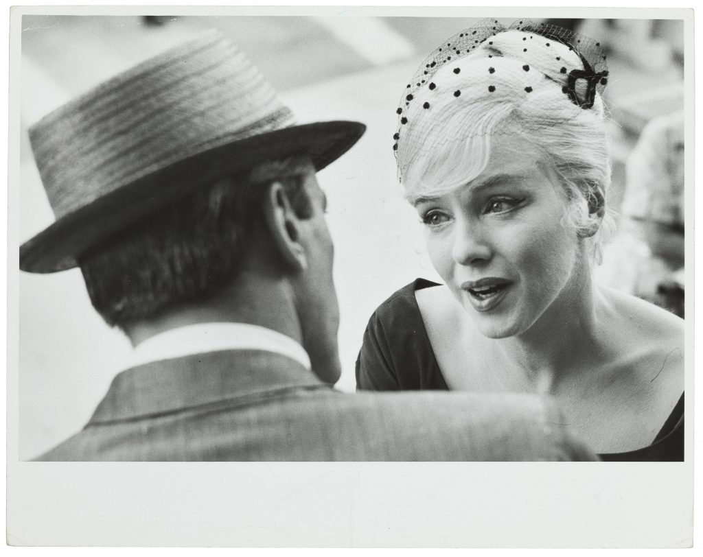 From Marilyn Monroe to Luther King: Portraits of Henri Cartier-Bresson In Porto henri cartier-bresson From Marilyn Monroe to Luther King: Portraits of Henri Cartier-Bresson In Porto Portraits of Marilyn Monroe Picasso Martin Luther King And Robert Kennedy In Porto 4 1024x812