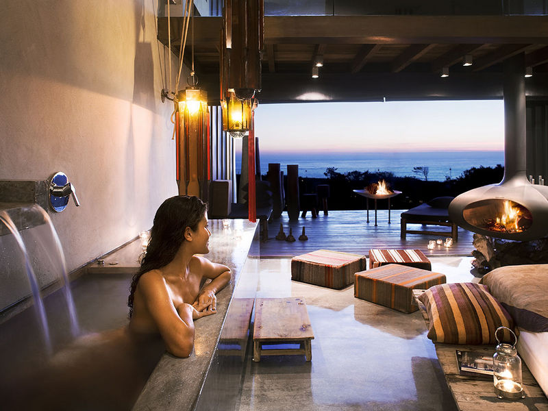 Secrets Itinerary: Discover Areias do Seixo Hotel in Santa Cruz  areias do seixo Secrets Itinerary: Discover Areias do Seixo Hotel Secrets Itinerary Discover Areias do Seixo Hotel in Santa Cruz 2