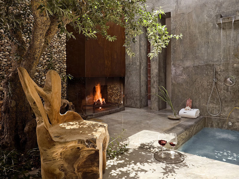 Secrets Itinerary: Discover Areias do Seixo Hotel in Santa Cruz  areias do seixo Secrets Itinerary: Discover Areias do Seixo Hotel Secrets Itinerary Discover Areias do Seixo Hotel in Santa Cruz 4