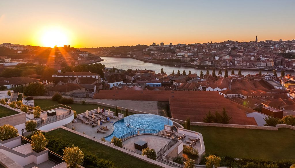 Secrets Itinerary: Discover The Best Romantic Hotels In Porto  porto Secrets Itinerary: Discover The Best Romantic Hotels In Porto Secrets Itinerary Discover The Best Romantic Hotels In Porto 1 1024x585