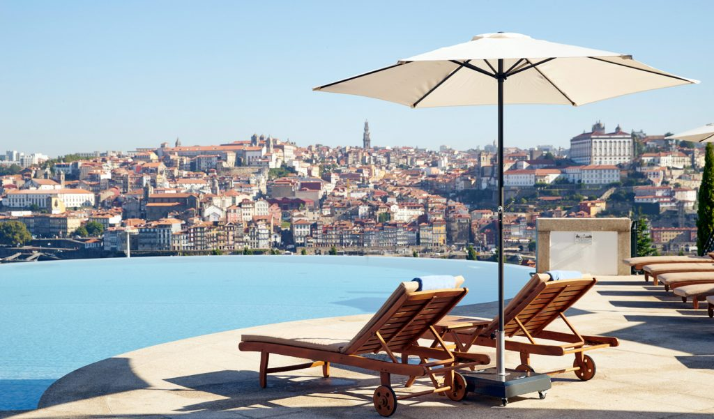 Secrets Itinerary: Discover The Best Romantic Hotels In Porto porto Secrets Itinerary: Discover The Best Romantic Hotels In Porto Secrets Itinerary Discover The Best Romantic Hotels In Porto 4 1024x601