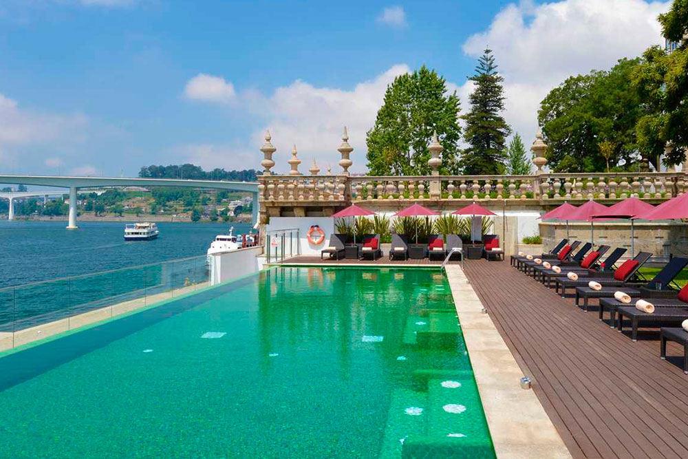 Secrets Itinerary: Discover The Best Romantic Hotels In Porto  porto Secrets Itinerary: Discover The Best Romantic Hotels In Porto Secrets Itinerary Discover The Best Romantic Hotels In Porto 5