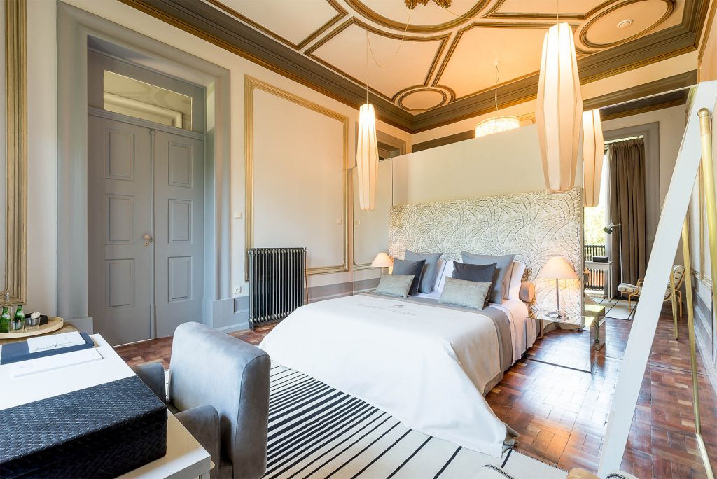 Secrets Itinerary: Discover The Best Romantic Hotels In Porto  porto Secrets Itinerary: Discover The Best Romantic Hotels In Porto Secrets Itinerary Discover The Best Romantic Hotels In Porto 8 1024x684
