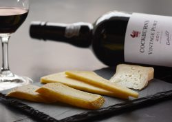 port wine Secrets Tips: The Port Wine Cellars You Must Know Secrets Tips The Port Wine Cellars You Must Know 8 1 250x177