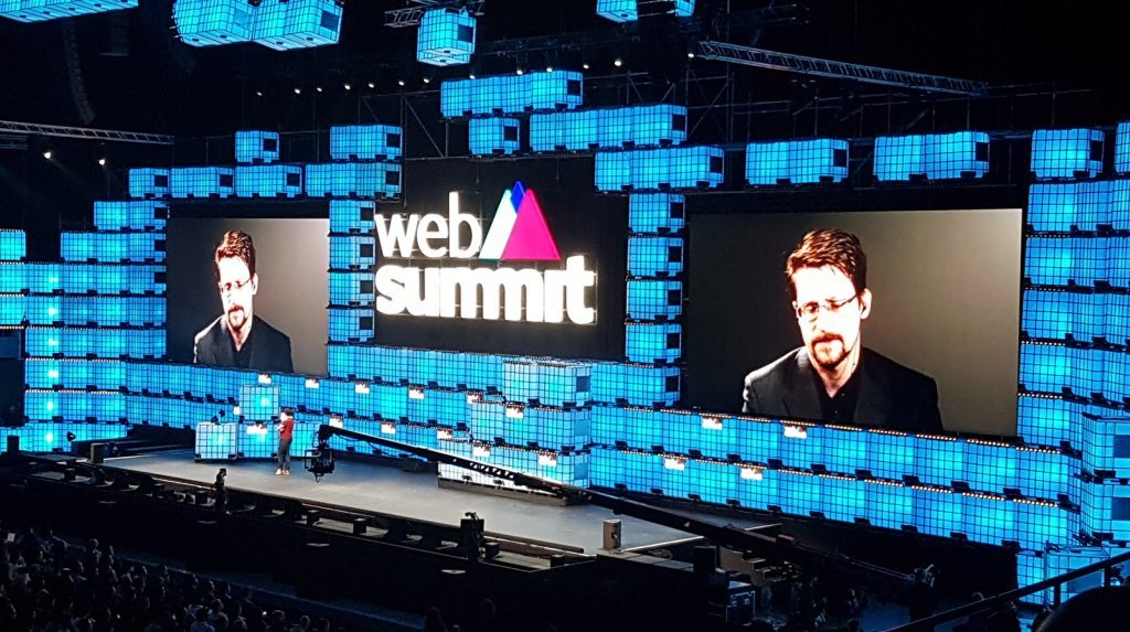 Web Summit 2019: Highlights From Day 1 web summit Web Summit 2019: Highlights From Day 1 Web Summit 2019 Highlights From Day 1 2 1024x573