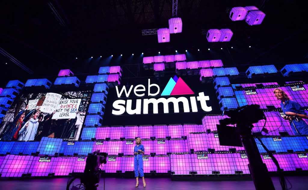 Web Summit 2019: Highlights From Day 2 web summit Web Summit 2019: Highlights From Day 2 Web Summit 2019 Highlights From Day 2 1 1024x633