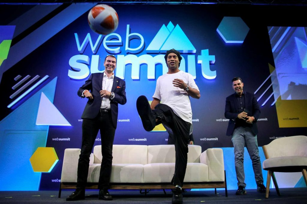 Web Summit 2019: Highlights From Day 2 web summit Web Summit 2019: Highlights From Day 2 Web Summit 2019 Highlights From Day 2 6 1024x682