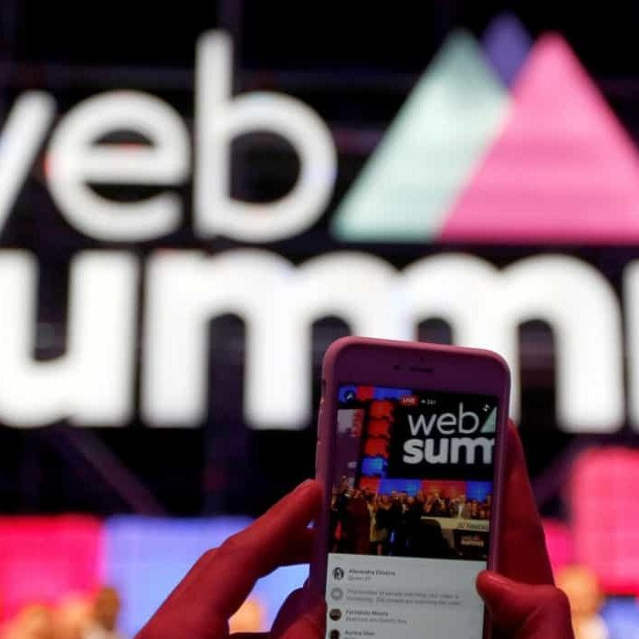 web summit Web Summit 2019: Highlights From Day 2 Web Summit 2019 Highlights From Day 2 7 1 700x700