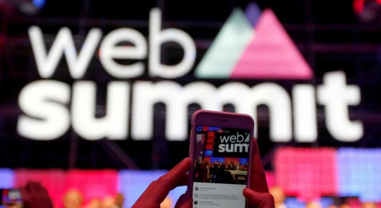 web summit Web Summit 2019: Highlights From Day 2 Web Summit 2019 Highlights From Day 2 7 1 750x410