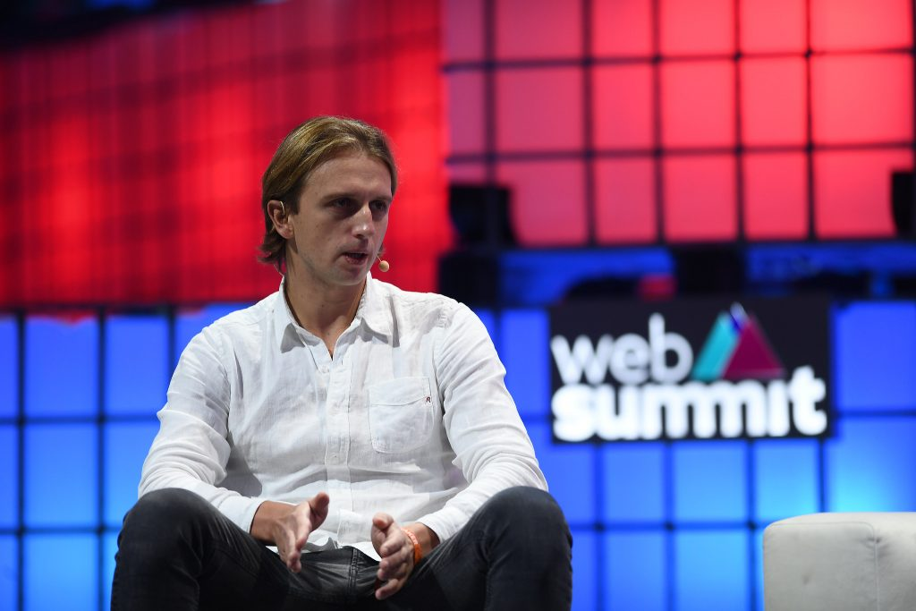 web summit Web Summit 2019: Highlights of The 4th (And Last) Day Web Summit 2019 Highlights of The 4th And Last Day 12 1024x683