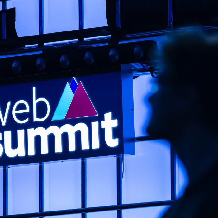 web summit Web Summit 2019: Highlights of The 4th (And Last) Day Web Summit 2019 Highlights of The 4th And Last Day 2 1 700x700