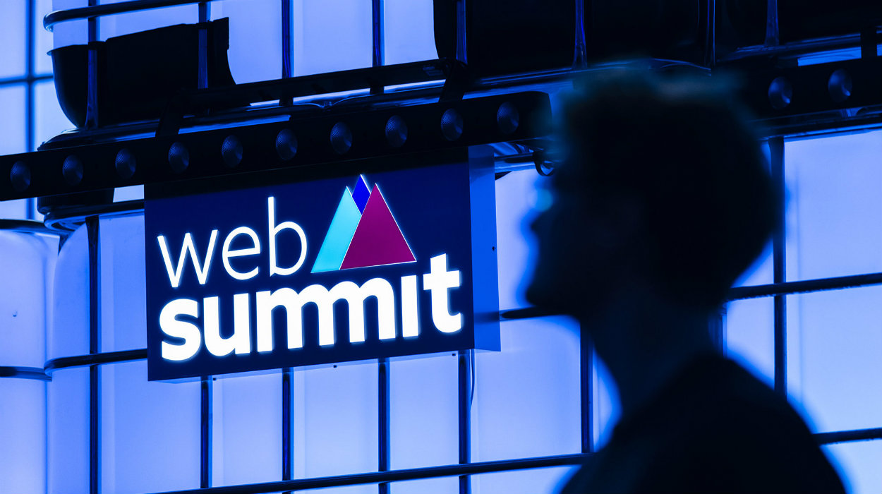 web summit Web Summit 2019: Highlights of The 4th (And Last) Day Web Summit 2019 Highlights of The 4th And Last Day 2 1