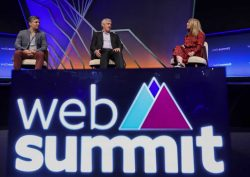 web summit Web Summit: Highlights From The 3rd Day Web Summit Highlights From The 3rd Day 5 250x177