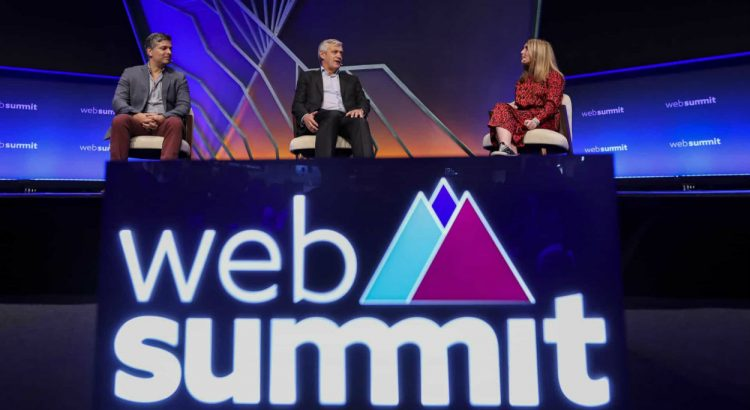 web summit Web Summit: Highlights From The 3rd Day Web Summit Highlights From The 3rd Day 5 750x410