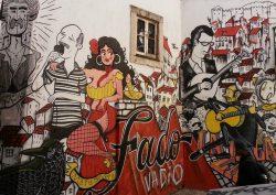 street art Secrets Itinerary: Where To See Lisbon's Best Street Art feat 2 250x177