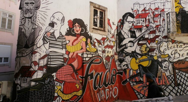 street art Secrets Itinerary: Where To See Lisbon's Best Street Art feat 2 750x410