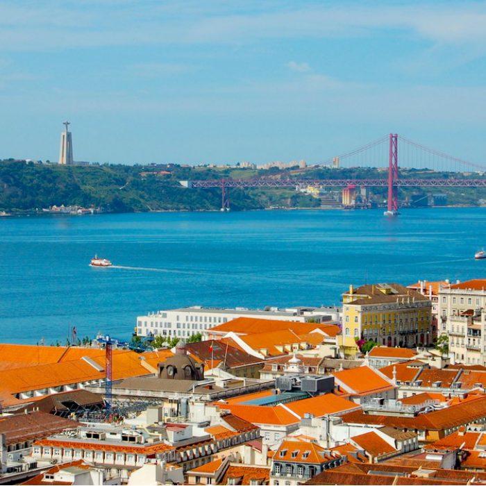 world's leading city break destination 2019 Lisbon Is The World's Leading City Break Destination 2019 feat 6 700x700