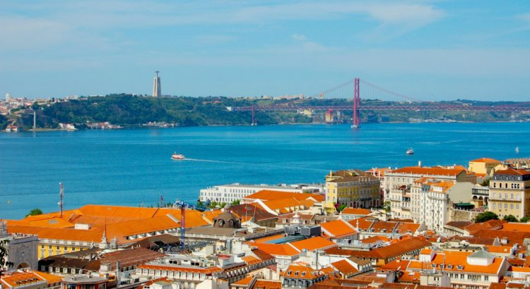world's leading city break destination 2019 Lisbon Is The World's Leading City Break Destination 2019 feat 6 750x410