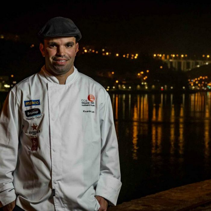 chef of the year Discover Who Is The Chef of the Year of the 30th CCA Awards feat 7 700x700