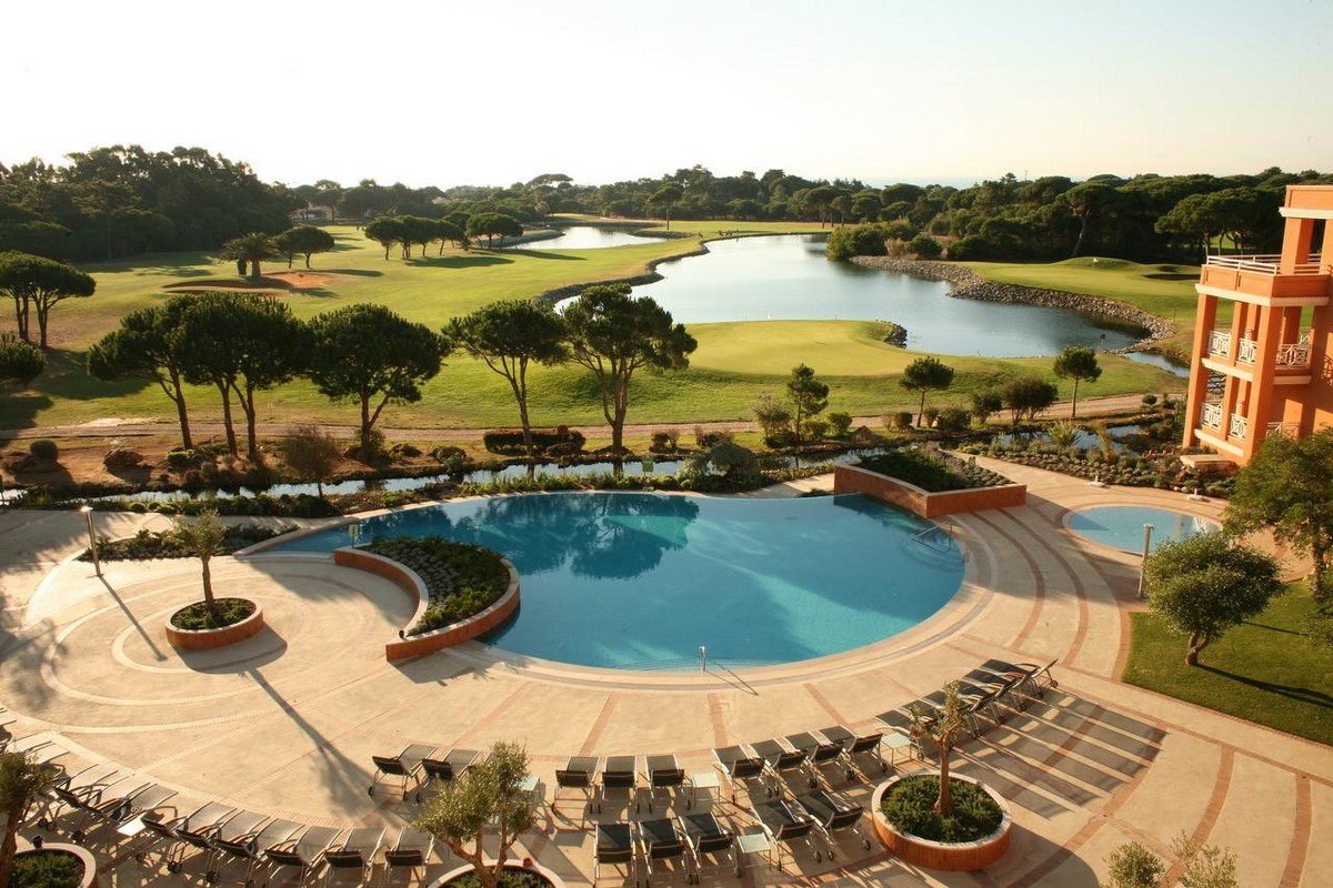 Discover The Hotel Quinta da Marinha Resort by Onyria quinta da marinha resort Discover The Hotel Quinta da Marinha Resort by Onyria Discover The Hotel Quinta da Marinha Resort by Onyria 1