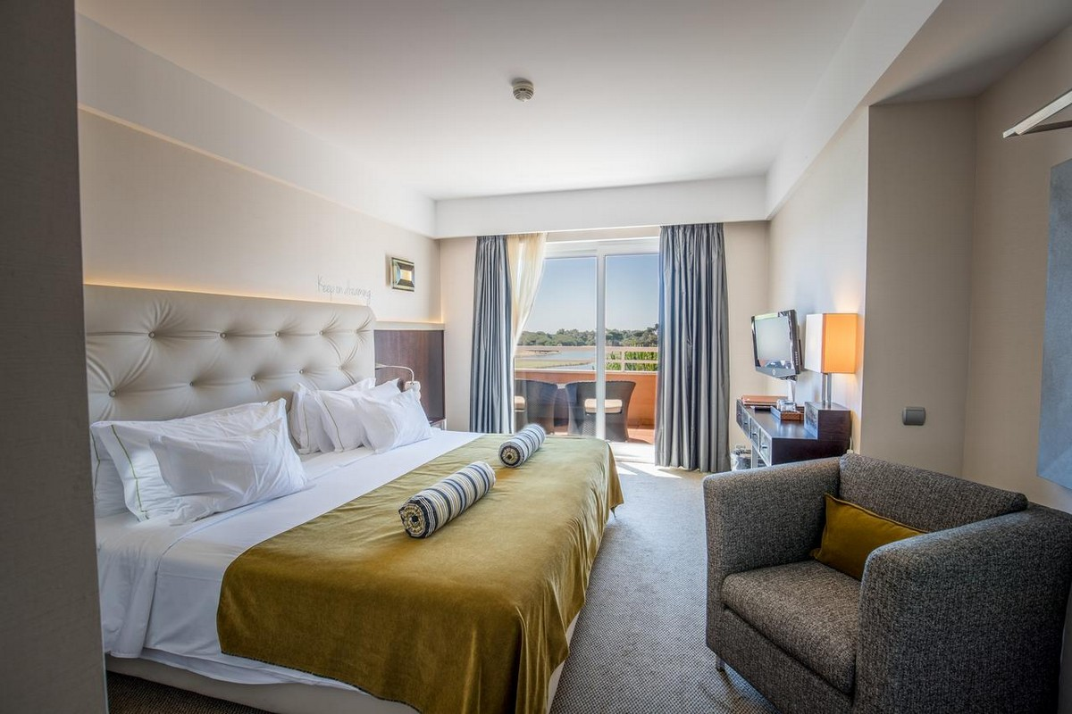 Discover The Hotel Quinta da Marinha Resort by Onyria quinta da marinha resort Discover The Hotel Quinta da Marinha Resort by Onyria Discover The Hotel Quinta da Marinha Resort by Onyria 2