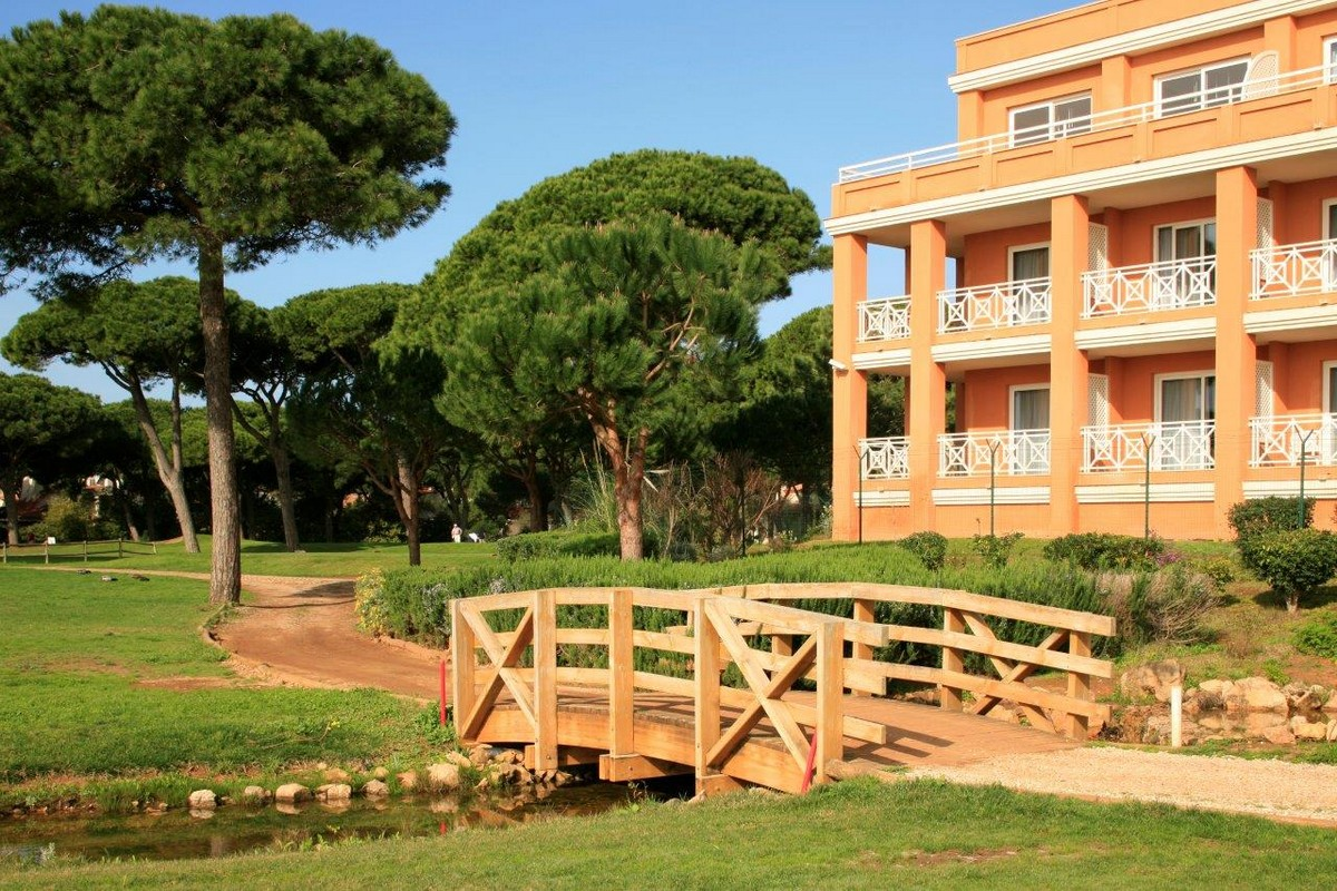 Discover The Hotel Quinta da Marinha Resort by Onyria quinta da marinha resort Discover The Hotel Quinta da Marinha Resort by Onyria Discover The Hotel Quinta da Marinha Resort by Onyria 3
