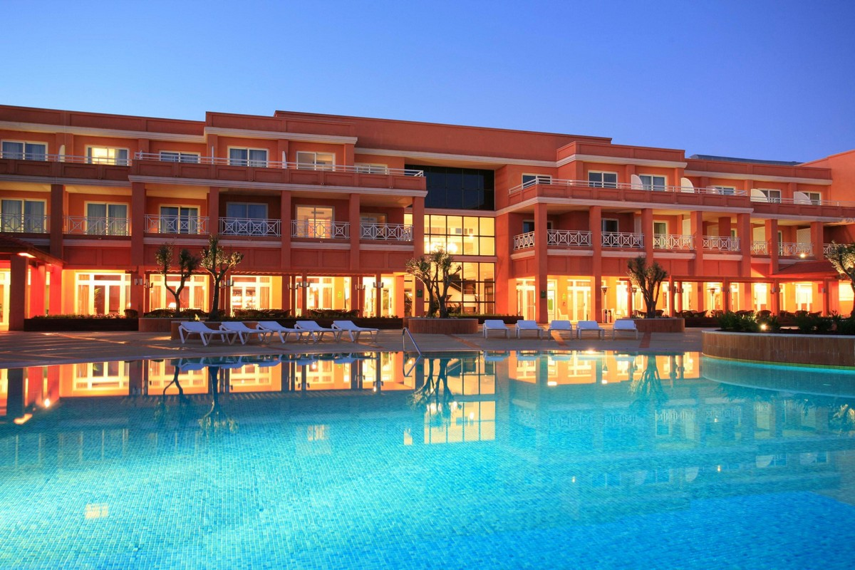 Discover The Hotel Quinta da Marinha Resort by Onyria quinta da marinha resort Discover The Hotel Quinta da Marinha Resort by Onyria Discover The Hotel Quinta da Marinha Resort by Onyria 4