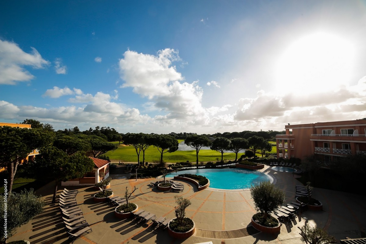 Discover The Hotel Quinta da Marinha Resort by Onyria quinta da marinha resort Discover The Hotel Quinta da Marinha Resort by Onyria Discover The Hotel Quinta da Marinha Resort by Onyria 5