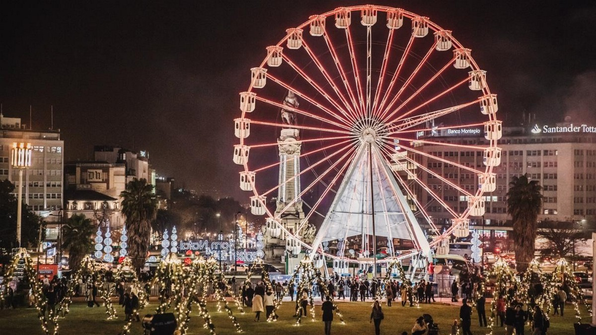 Discover What To See In Lisbon During The Holiday Season lisbon Discover What To See In Lisbon During The Holiday Season Discover What To See In Lisbon During The Holiday Season 2