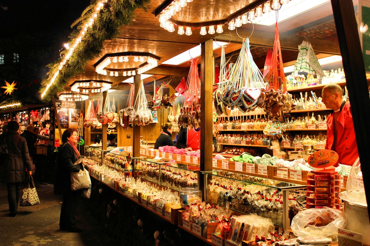 Discover What To See In Lisbon During The Holiday Season lisbon Discover What To See In Lisbon During The Holiday Season Discover What To See In Lisbon During The Holiday Season 3